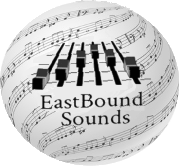 EastBound Sounds